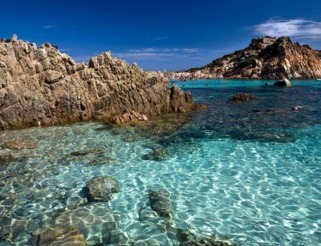Vacanze in Sardegna : una meta per grandi e piccini