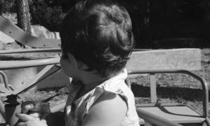 5 idee per un week-end fuori porta con i bambini