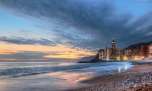 #Liguria da visitare : scopri l'offerta #Liguriaintreno!