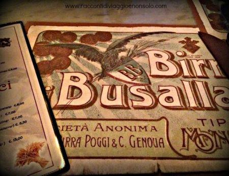 Fabbrica della Birra a #Busalla