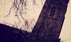 Weekend durante San Patrizio : dove dormire e 10 cose da vedere a Dublino