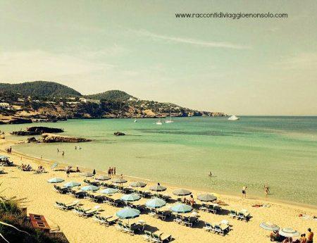 Vacanza a #Ibiza? Ecco come !