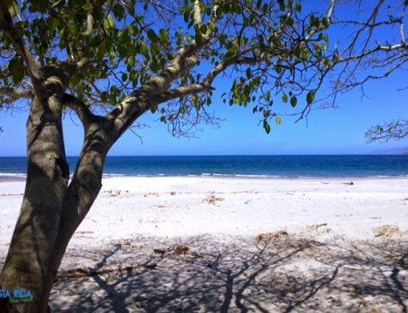 Costa Rica : il coraggio di cambiare vita e trasferirsi dall'altra parte del mondo