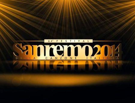 Un #Sanremo2014 diverso dal solito