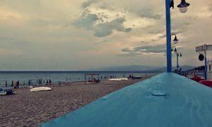 Vacanze in #Calabria, una terra da scoprire