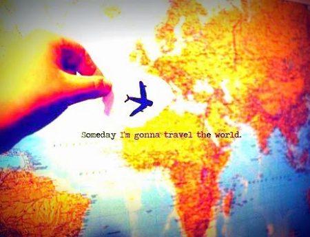 #Viaggiare lowcost si può