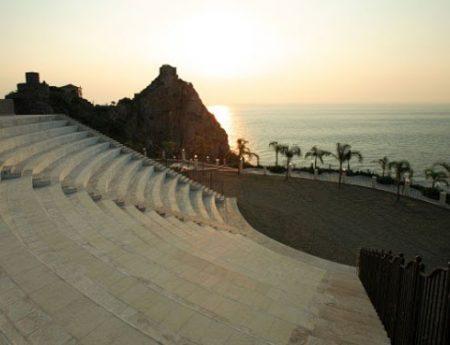 #Idea week-end Sicilia : soggiorno a #Taormina e #Mazara del Vallo