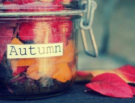 5 mete da visitare in autunno