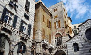 I #RolliDays di Genova