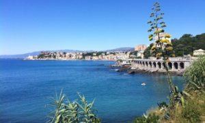 #Idea weekend nella Riviera Ligure : giornata a #Portofino e #Recco