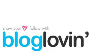 #GoogleReader chiude i battenti, ecco un mini- tutorial per non perderci di vista : #BLOGLOVIN !