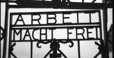 Il campo di concentramento di Dachau e la Giornata della Memoria