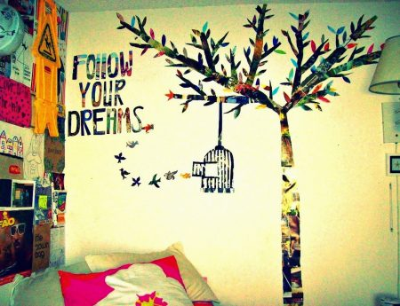 Credere nei propri sogni? Sempre !