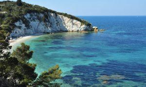 Isola d'Elba : un luogo unico per trascorrere l'estate in Italia