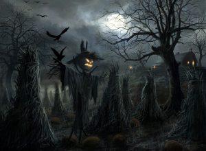 #Halloween : dove festeggiarlo in Liguria ed Europa