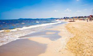 #RivieraRomagnola : una meta per tutti