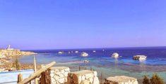Sharm el Sheik : istruzioni per l'uso