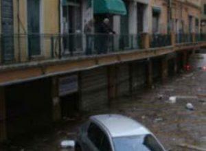 #Genova : 4/11/2011 per non dimenticare