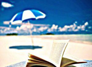 I libri dell'estate 2014