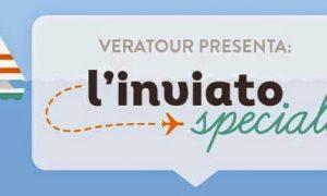Inviato speciale #Veratour, chi sarà il vincitore?