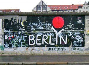 ..e se.. Capodanno a #Berlino?!