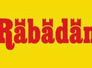 Idea #Carnevale : il #Rabadan di #Bellinzona