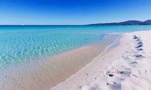 Estate in Sardegna : meta per grandi e piccini