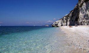 La top five per un'estate tutta all'italiana!