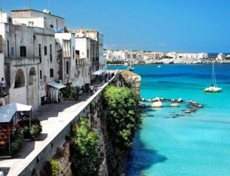 Vacanze in Salento : il mio itinerario di viaggio per l'estate