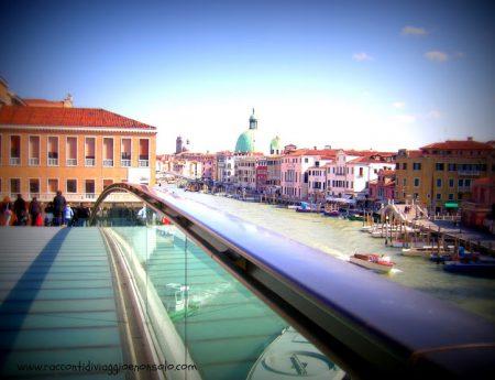 """Weekend a Venezia, il fascino della """"Serenissima"""""""