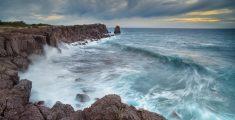 Sardegna fuori stagione : 4 itinerari di viaggio