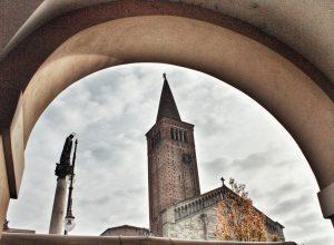 Una giornata a Piacenza – #RACCONTALATUACITTA'