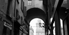 Weekend a Bologna : 5 cose da non perdere