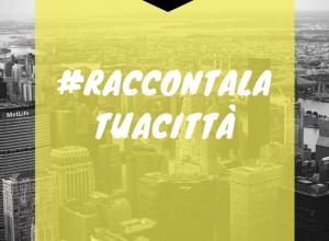 Visitare Roma in 5 tappe originali  – #RACCONTALATUACITTA'