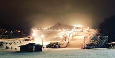 Dove dormire a Prato Nevoso
