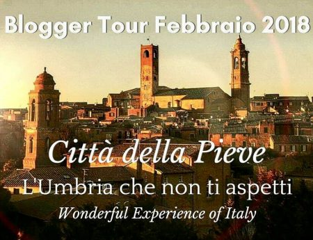 Blogtour #lumbriachenontiaspetti 23-25 febbraio 2018