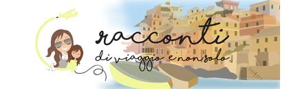 Viaggi e Vacanze di Racconti di Viaggio online