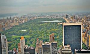 3 giorni a New York : l'itinerario di viaggio
