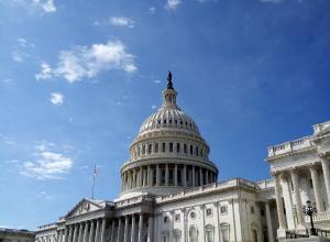 Weekend a Washington D.C. negli USA : cosa fare e vedere
