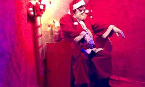 I mercatini di Natale di Genova e della Liguria