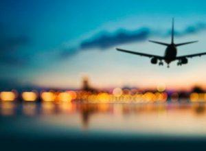 Imprevisti in viaggio e paura di volare : come combatterli