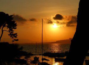 Juan Les Pins : cosa fare e dove dormire in Costa Azzurra