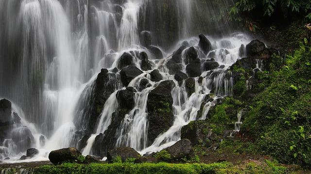 azzorre-cascata