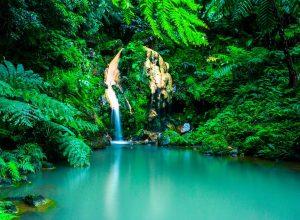 Azzorre: alla scoperta dell'Isola di Sao Miguel