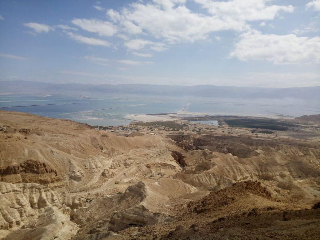 negev_dead_sea_jordan