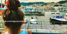 Genova con bambini : cosa fare nel capoluogo ligure